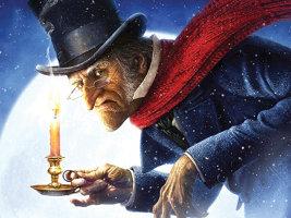 cuento-de-navidad-scrooge