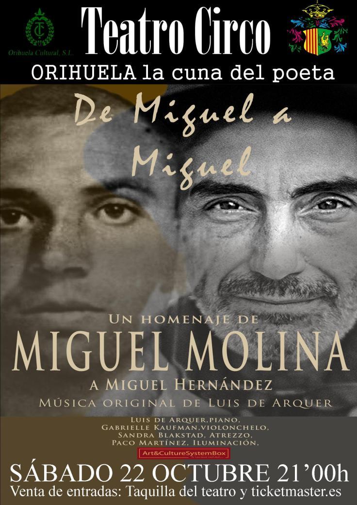 cartel De Miguel a Miguel Orihuela jpeg (1).jpg