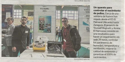 05_Prensa